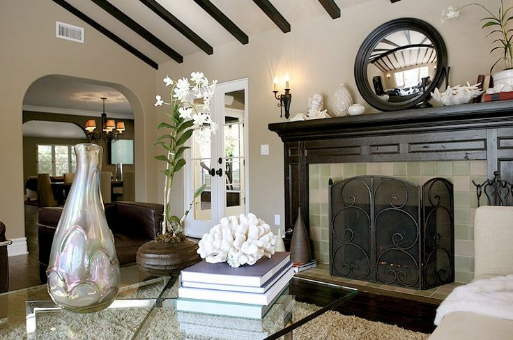 Jeff Lewis Design Home