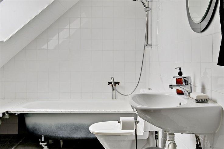 Stånga Bogs 869, Södra Gotland, Gotland - Fastighetsförmedlingen för dig som ska byta bostad