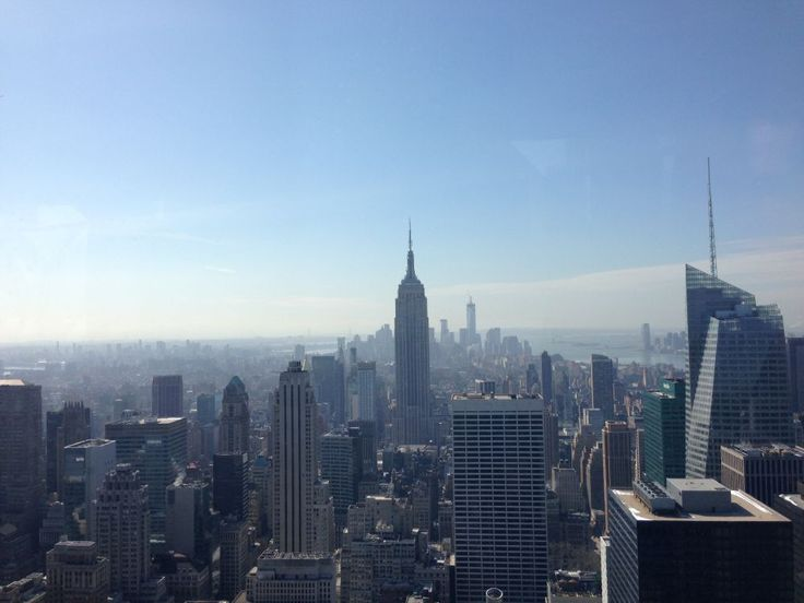 New-York voyage avec 3 enfants (8)