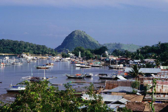 real honeymoon itineraries travel fast boat tofrom bali gili island