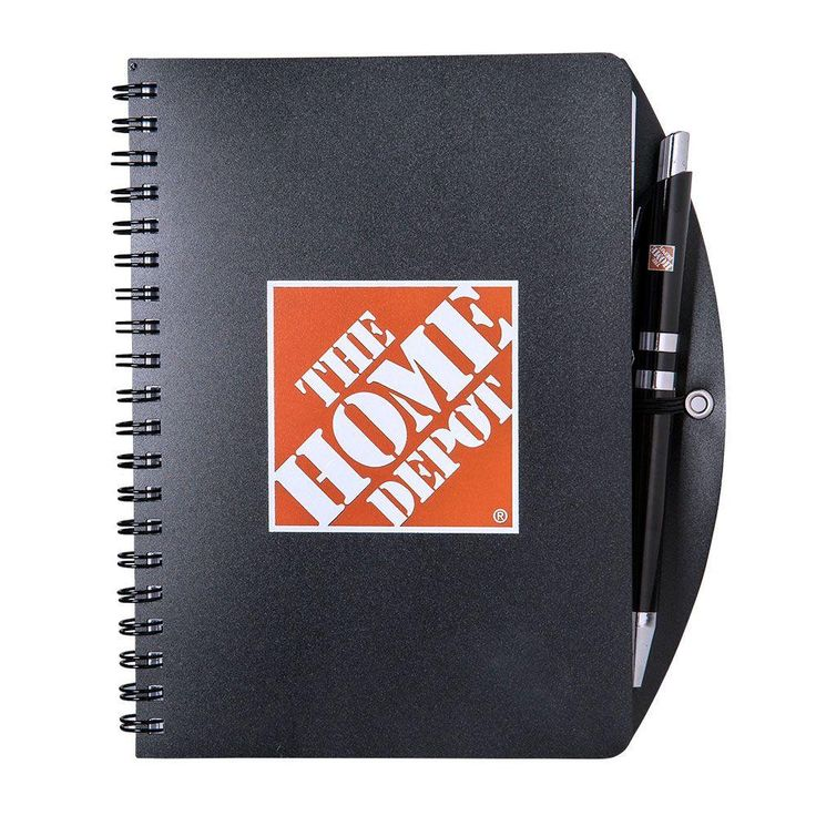 Home Depot Store Departments: 17 Best Images About Home Depot Gear On Pinterest