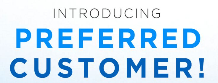 NEW AdvoCare Preferred Customer program - 24 Days 2 Skinny