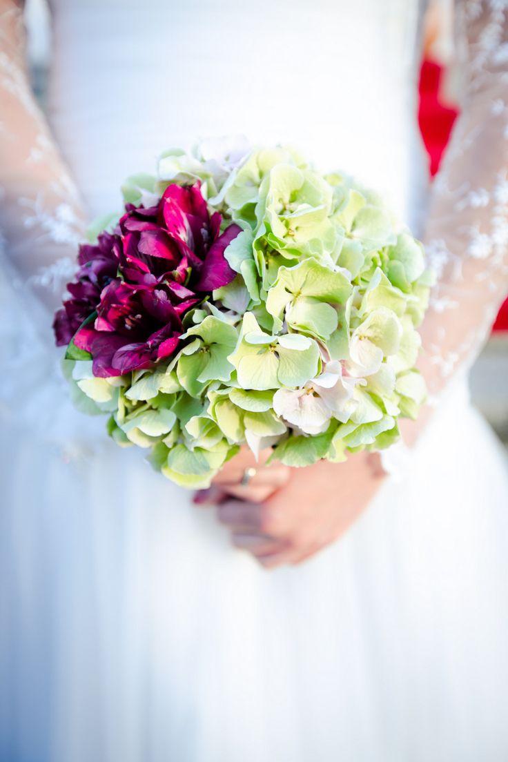 romantischer Brautstrauß #wedding #bride #hochzeit #hochzeitsfoto