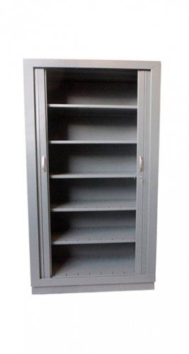 Metalicas 2000 | Lokers | Estanterias | Archivadores | Comodas | Muebles Metalicos | Muebles Metalicos Medellin | Muebles Metalicos para Oficina | Muebles Metalicos para Oficina Medellin | Lockers Medellin | Lockers Metalicos | Lockers Metalicos Medellin | Casilleros Metalicos Medellin | Lockers en Medellin | Fabricacion de Lockers en Medellin | Lockers para Colegios | Lockers para Empresas | Archivadores Medellin | Archivadores Metalicos | Archivadores Metalicos Medellin | Muebles para…