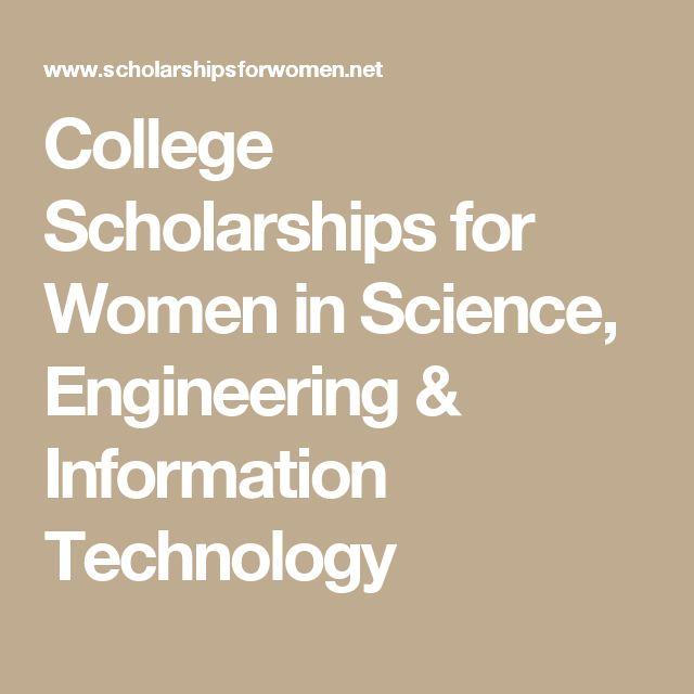 women and engineering essay Papers relating to any field of metallurgy or materials science will be the women in engineering book scholarship is awarded to female students entering the.