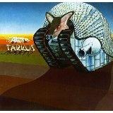 Tarkus (Audio CD)By Emerson, Lake & Palmer