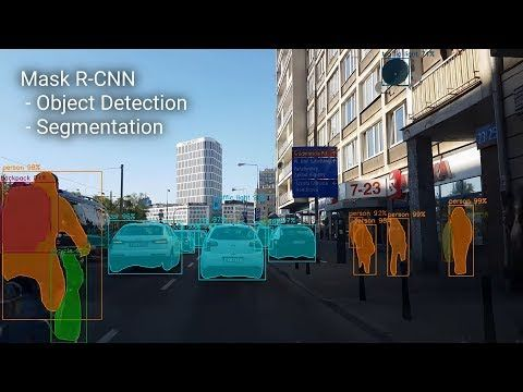 Coreml Object Detection