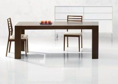 jídelní stůl KUBO