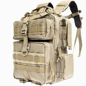 Maxpedition Authorized Dealer  limited Offer