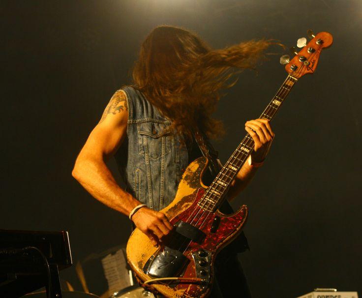 motorbeach fest, music, metal, rock, concert