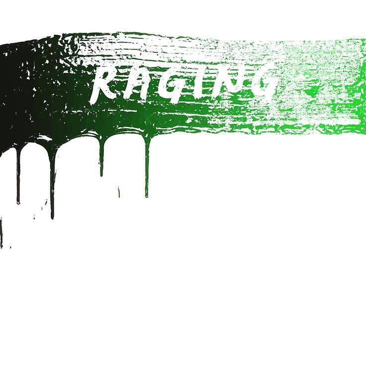 kygo logo - Google zoeken