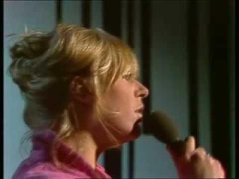 Marianne Faithfull - Broken English, 1979