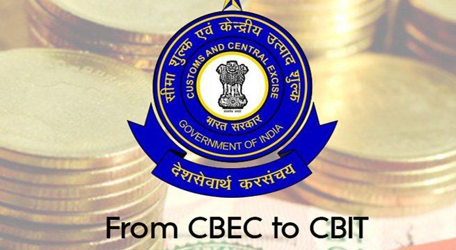 New Delhi: The Central Board of Indirect Taxes and Customs (CBIC), which will replace the current CBEC, will become operational from June 1 in preparation for the Goods and Services Tax (GST) regime, an official source said. The Central Board of Excise and Customs (CBEC) is presently the top...