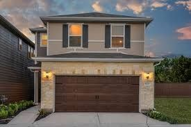 There are many reasons why you might have to acquire hollow doors here in Houston. Visit https://dynamicdoorhouston.com/houston-hollow-metal-doors/