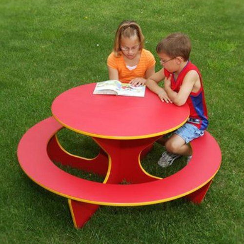 17 Best Images About Playscape On Pinterest Kids Picnic