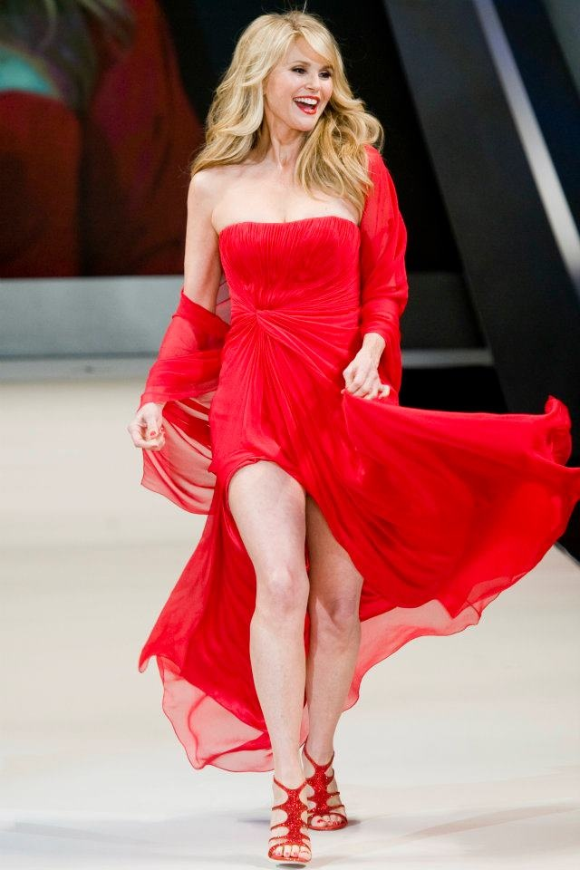 http://fashx.com/e-buzz/valentines-day-dresses/