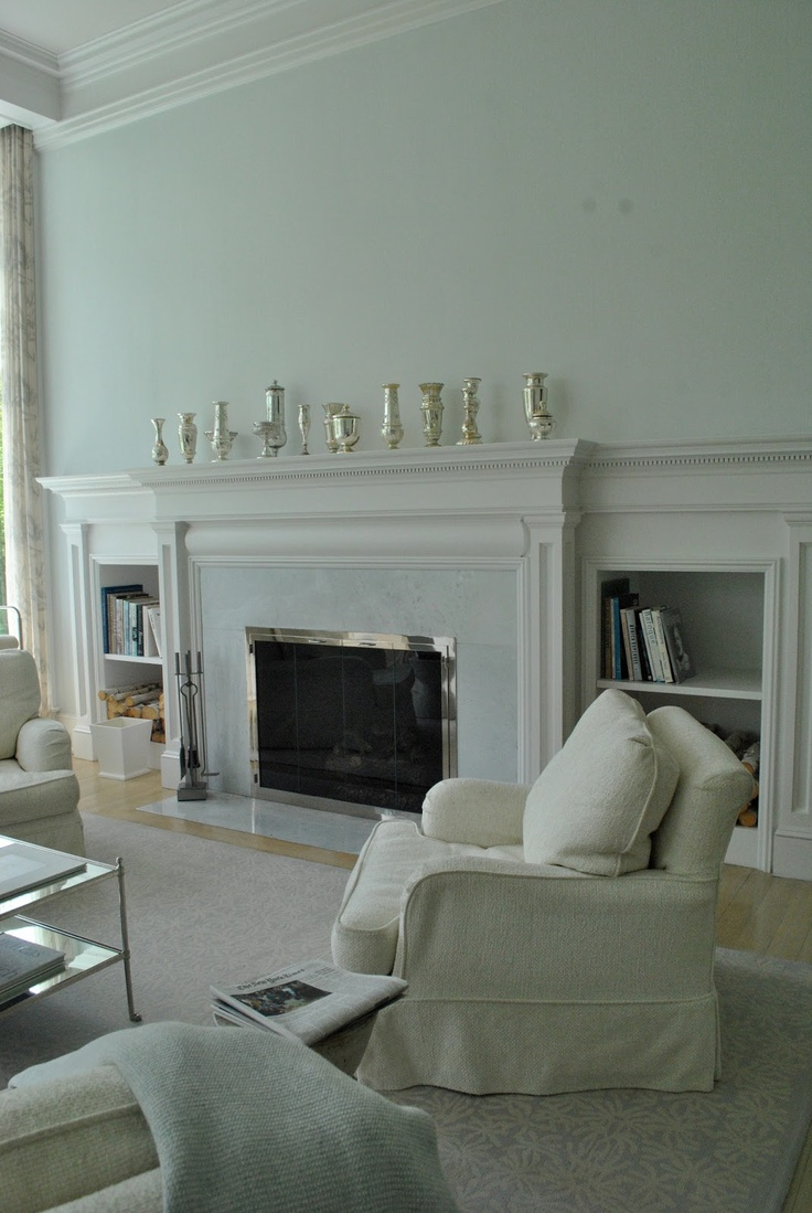 33 best living room ideas images on pinterest fireplace ideas