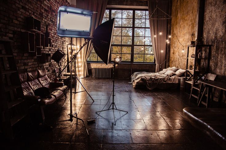картинки рабочий фотостудия спб аренда зала комендантский оставьте свои контактные