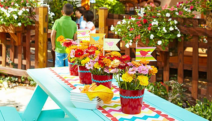Best images about company picnic on pinterest swirl