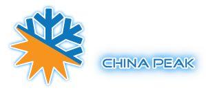 China Peak Mountain Resort | California Skiing & Ski Areas