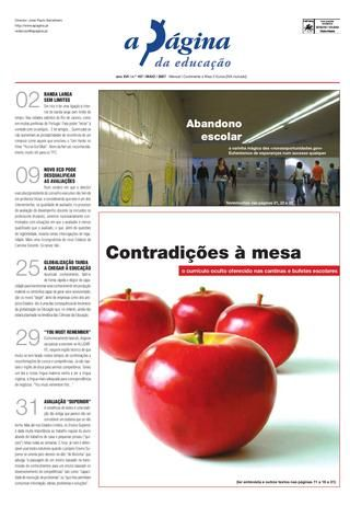 Nº 168, Junho 2007 by PROFEDIÇÕES Lda - issuu