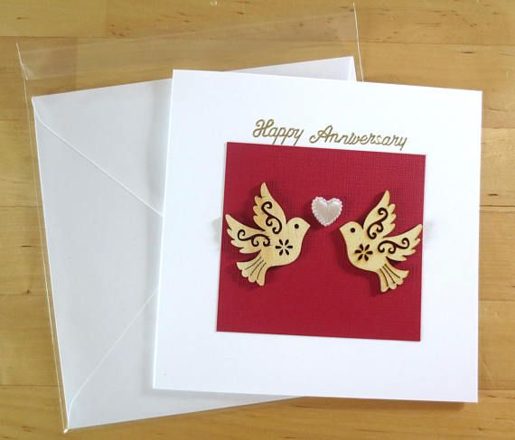 Check out this item in my Etsy shop https://www.etsy.com/uk/listing/475163972/anniversary-card-wood-anniversary-1st
