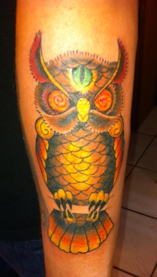 Third Eye Tattoo: 12 Best Tattoo Ideas Images On Pinterest