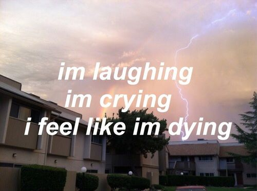 crybaby by Melanie Martinez | We Heart It | Lyrics, tumblr, and ...