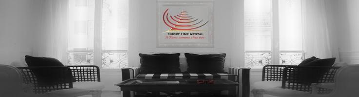 short time rental paris est spcialise dans la location meuble ou saisonnire dappartements meubls