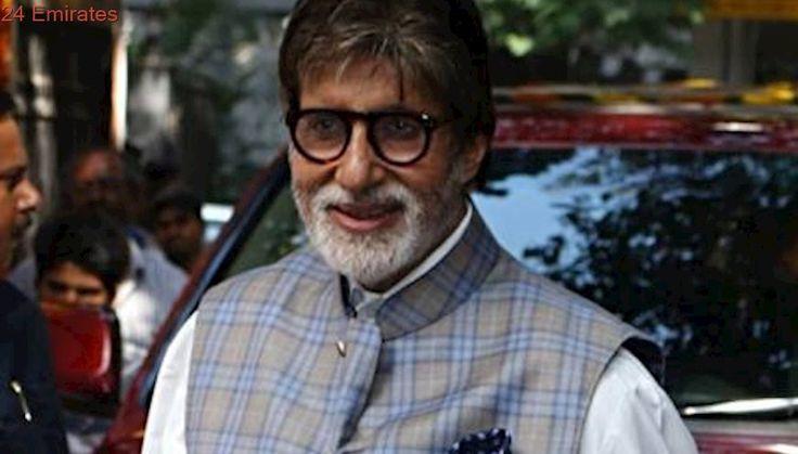 Best 25+ Amitabh Bachchan Ideas On Pinterest