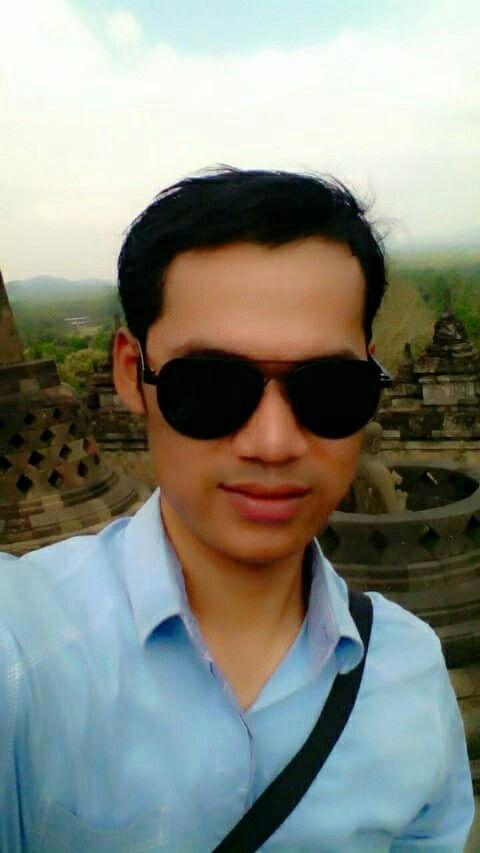 Borobudur Temple,,,
