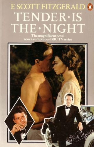 Tender Is the Night (1985)