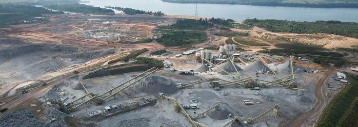 Ibama suspende operação da usina de Belo Monte. Deve ser a centésima vez. Brazilzilzil! 247 http://www.brasil247.com/pt/247/amazonas247/198114/Ibama-suspende-opera%C3%A7%C3%A3o-da-usina-de-Belo-Monte.htm…