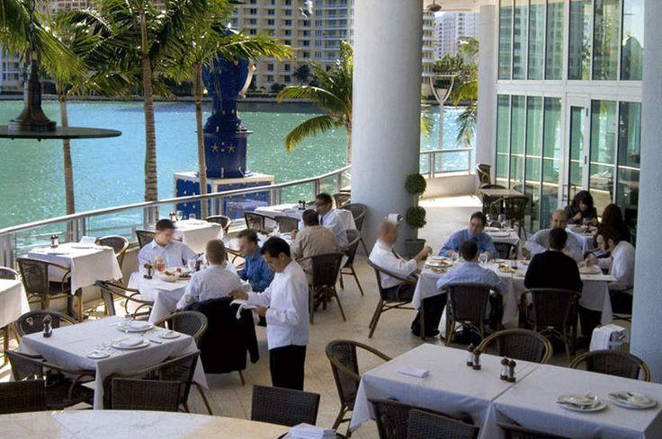 The 17 Best Italian Restaurants in Miami, Ranked
