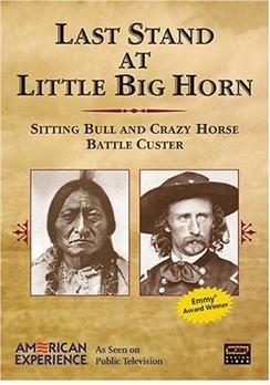 Need help do my essay battle of the little big horn