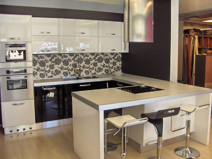 querido mudei a casa # kitchen