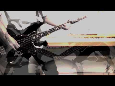 Helter Skelter - The Beatles karaoke cover - YouTube