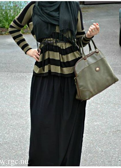 HijabStyle, tesettür, muhafazakar, kombin, karacabutik, tesettür kombin