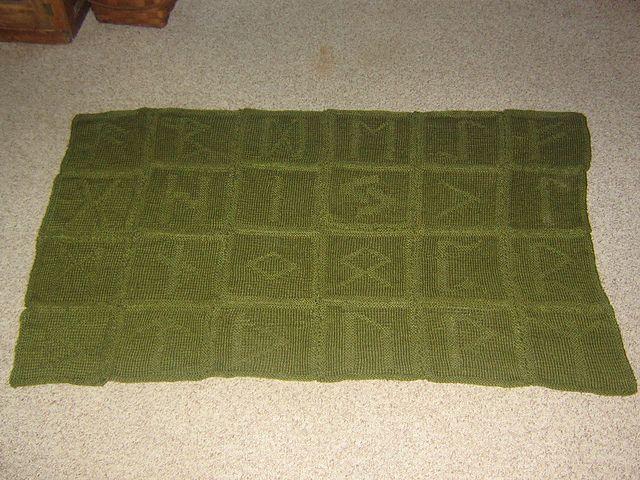 31 best I Hate Knitting images on Pinterest | Knit crochet, Filet ...