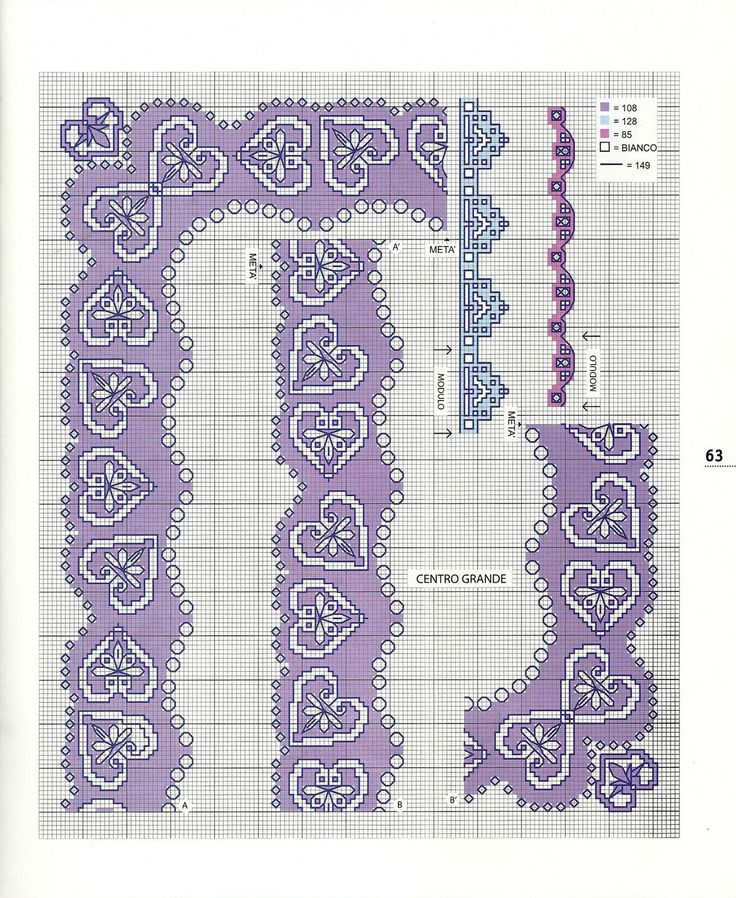 153 best Cross-stitch Graphs images on Pinterest Cross stitch - cross stitch graph paper
