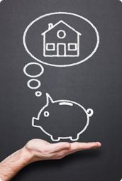 Home loans - How much interest are you paying? #homeloans #mortgage #choicehomeloans