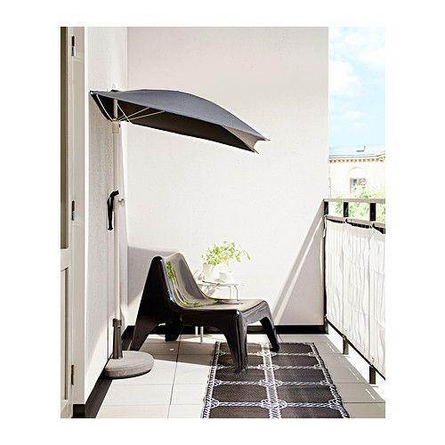 74 best Mixmax Office images on Pinterest Ikea outdoor, Balcony