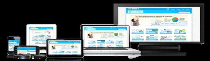 Choose the best #website development #company in Melbourne
