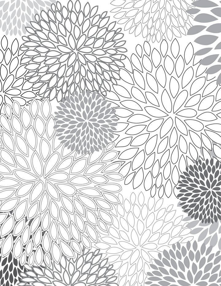 adult ish coloring pages well as adult as you get when you are talking about coloring by kelly elizabeth shea - Cool Coloring Books For Adults