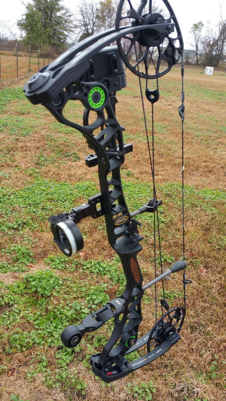 Eab Bb B F D Fb Dfb Eb Mathews Archery Hunting Bows on Mathews Creed Tactical Xs