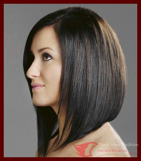nice Best Hairstyles for Graduation 2016 , #2016Puregoldenshininghair #GraduationHairstyles #graduationhairstylesblackhair #graduationhairstylesforlonghairwithcap #graduationhairstylesformediumhair #graduationhairstylesformediumlengthhair #graduationhairstylesforshorthairwithcap #graduationhairstylesforshortnaturalhair #graduationhairstyleswithcap Check more at http://hairstyleslatest.com/1113/best-hairstyles-for-graduation-2016/