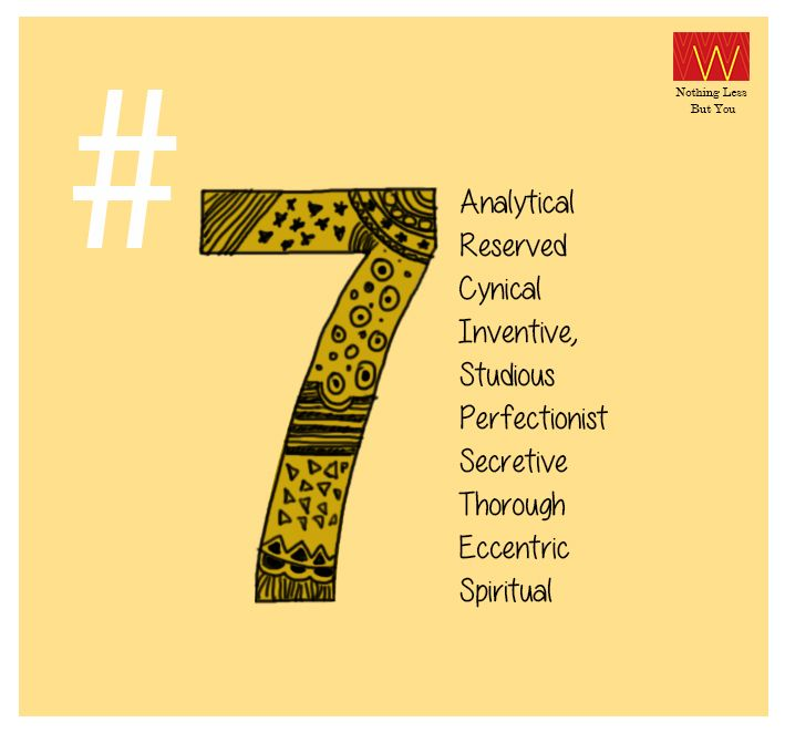 Raise hand if you belong to the lucky number 7 group- all those born on 7th, 16th or 25th.   #Wwear #Fashion #style #Wforwoman #Numerology #Ethnic #Kurta #Contemporary #Fusion #Clothing #SS15