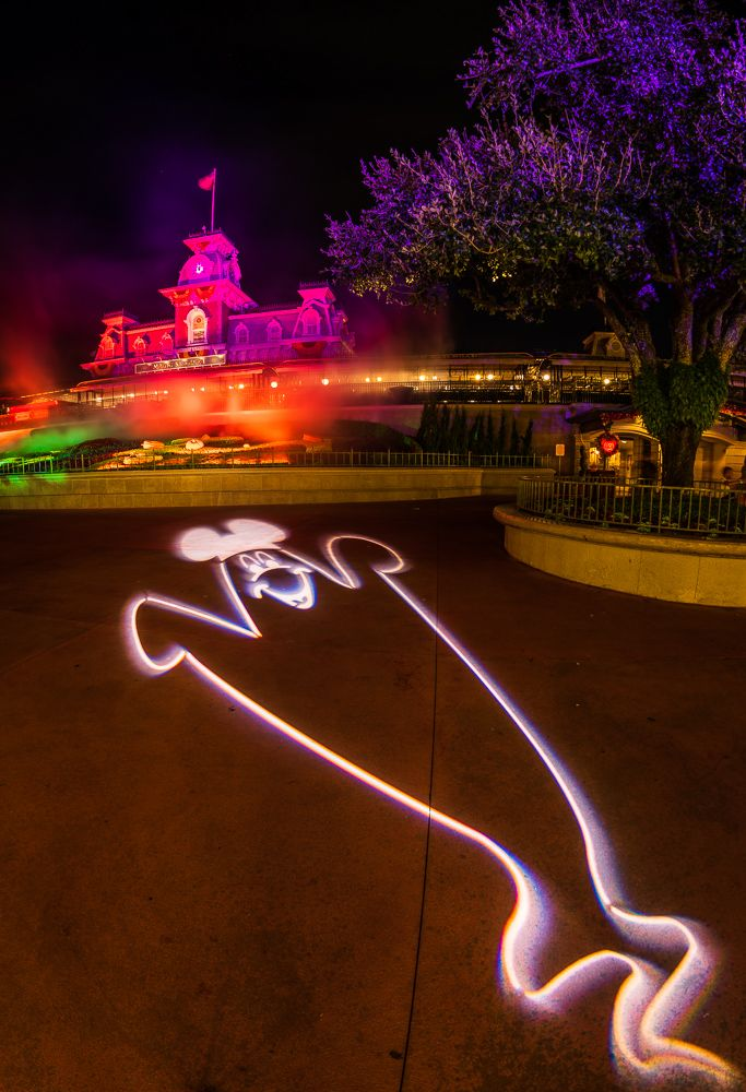 Mickeys Not So Scary Halloween Party 2020 Crowd Calendar Is Mickey's Not So Scary Halloween Party Too Crowded?   Disney