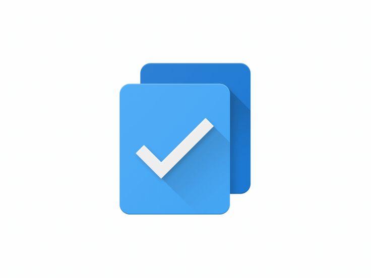 Pinterestu0027teki 25u0027den fazla en iyi App icon maker fikri - online invoice maker