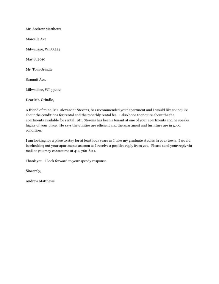 17 best ideas about cover letter examples uk on pinterest
